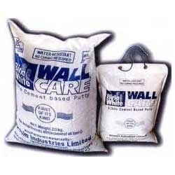 Birla Wall Care Putty
