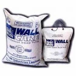 Birla Wall Care Putty