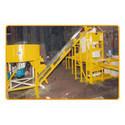 Fly Ash Brick Machine Automatic