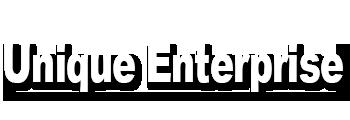 Unique Enterprise