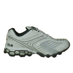 Sports Shoes (SS-10)