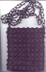 Beaded Bag BB10
