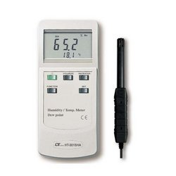 Humidity Meter(Model : HT-3015HA)