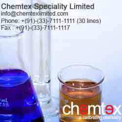 30 Mono Ethylene Glycol Premixed Coolant