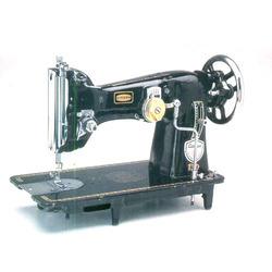 Embroidery Zig-Zag Sewing Machines