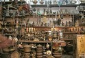 And All Kinds Of Antique Products