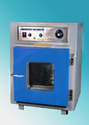 bacteriological incubator