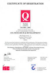 Memberships / Affiliations