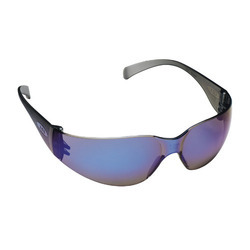 Safety Sun Goggles