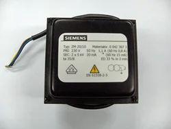 Siemens Ignition Transformer