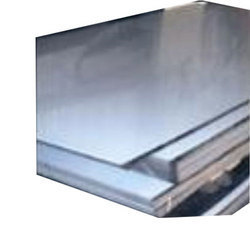 Stainless Steel 904 L Sheets