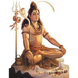 Shivji Pictures