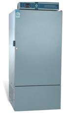 B.O.D. Cooling Incubators