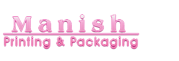 Manish Printing & Packaging