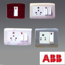 ABB Modular Switches