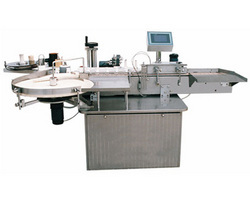 Plastic/ Blowing Machine- TB-100A