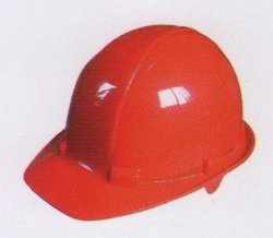Loader Safety Helmets