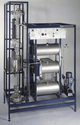 liquid liquid extraction unit