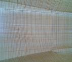 air stripe bags