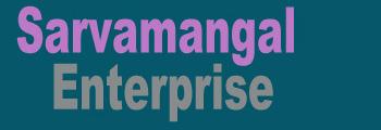 Sarvamangal Enterprise