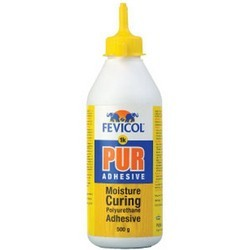 Fevicol+1K+PUR+%28D4%29