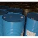 Butylene Oxide