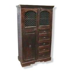 Chest Drawers M-1874