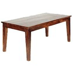 Dining Tables M-2425