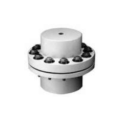 Pin Bush Type Flexible Couplings