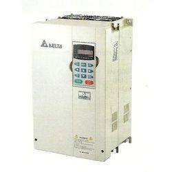 Variable Frequency FOG AC Drive