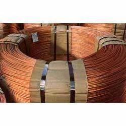 Glass Fiber Insulated Copper Wires
