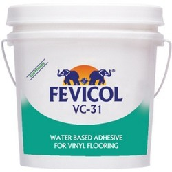 Fevicol+VC+31