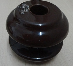 LT Insulator