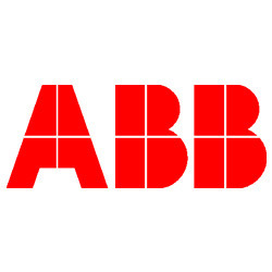 ABB Electrical Products