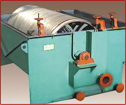 Paper Mill Machinery Cylinder Mould