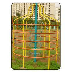 turbo towers climber