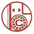 Vinayaga Bearing Company