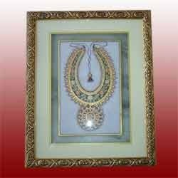 Decorative Marble Paintings