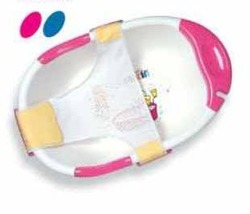Baby Bath With Net BF-178A