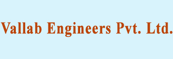 Vallab Engineers(P) Ltd