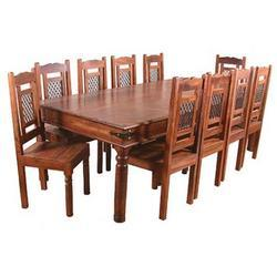 Dining Tables M-2412