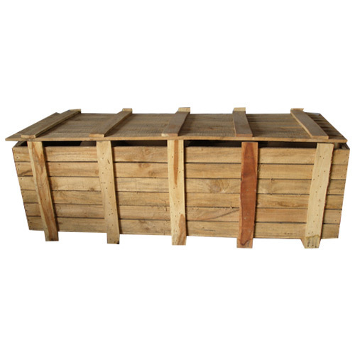 Custom Size Wooden Boxes