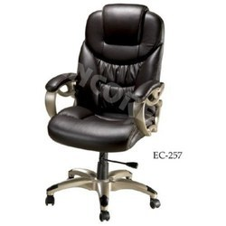 by chair lane leather office | office chairs