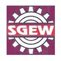 Shri Gurukrupa Engineering Works