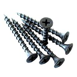 Gypsum Board Screws