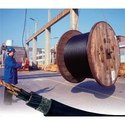 Trailing / Crane / Elastomeric Cables