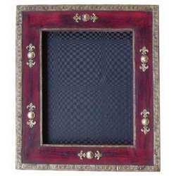 Frames M-6832