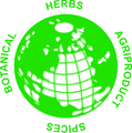 Green Earth Products Pvt. Ltd