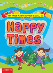 Happy Time Books