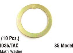 I036/TAC Makhi Washer